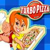 Turbo Pizza