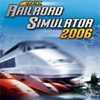 Trainz Railroad Simulator 2006