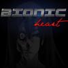 Bionic Heart