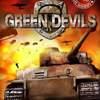 Blitzkrieg: Green Devils