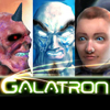 Galatron