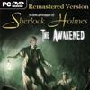 Sherlock Holmes: The Awakened Remastered Edition