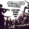 Neocron Arcade: The N.M.E. Project
