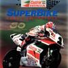 Castrol Honda Superbike World Champions