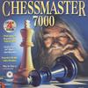 The Chessmaster 7000