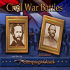 Civil War Battles: Campaign Ozark