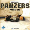 Codename Panzers, Phase One
