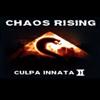 Culpa Innata 2: Chaos Rising