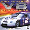 Dick Johnson V8 Challenge