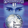 Dominions 2: The Ascension Wars