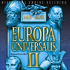 Europa Universalis 2: Asia Chapters