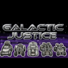 Galactic Justice