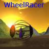 WheelRacer