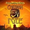 Children of the Nile