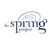 The Spring Project