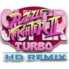 Super Puzzle Fighter 2 Turbo HD Remix