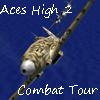 Aces High 2: Combat Tour