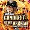 Conquest of the Aegean