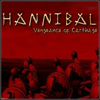Hannibal: Vengeance of Carthage