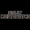 Reality Deathmatch