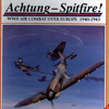 Achtung Spitfire