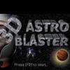 3D Astro Blaster