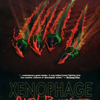 Xenophage