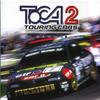 TOCA Touring Car Championship 2