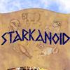 Starkanoid
