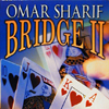 Omar Sharif Bridge 2