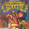 The Legend of Kyrandia 3: Malcolm's Revenge