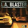 L.A. Blaster