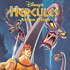 Disney's Hercules: The Action Game