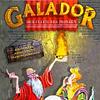 Galador