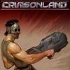 Crimson Land