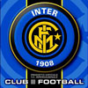 Club Football: FC Internazionale