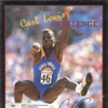 Carl Lewis Olympic Challenge
