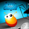Anco`s Energizer