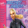Barbie: Secret Agent